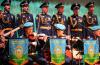 Концерт «Шаг в бессмертие» в память о 6-й роте состоялся в Пскове
