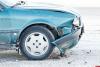 Смертельное ДТП произошло на дороге в Опухлики