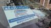 Псковским пенсионерам предлагают бесплатно доехать до поликлиники на такси
