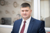 Председатель Псковского облсовпрофа Игорь Иванов о социальной ответственности бизнеса