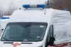 Три человека попали в больницу после взрыва в лаборатории ПсковГУ