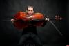 Известный виолончелист призвал псковичей ходить на живые концерты