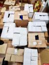 Более 200 литров алкоголя изъяли псковские полицейские