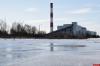 Энергетики Псковской ГРЭС готовятся к весеннему половодью