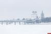 Борис Елкин не исключил возможности сноса Ольгинского моста в Пскове