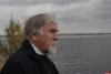 Псковские архивисты – о Валентине Курбатове: В его строках оживали прозаики и поэты
