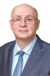 Сергей Гусев поздравил великолучанок с Международным женским днем