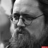 Реплика Донецкого: Великий пост для бедных
