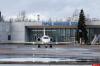 В псковском международном аэропорту приведут в порядок туалеты