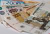 Более 3000 псковских военнослужащих в отставке получают вторую пенсию
