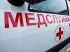 51 случай заражения COVID-19 подтвердился в Псковской области за сутки