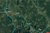 Почти 210 млн рублей направят на реконструкцию дороги вВеликолукском районе