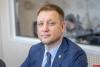 Смена председателей не нарушила текущую деятельность псковских ТИКов — Игорь Сопов