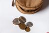 Социальные пенсии в России проиндексированы с 1 апреля