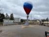 Памятный знак воздухоплаванию откроют в Великих Луках