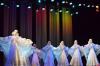 Образ Александра Невского стал лейтмотивом концерта в Великих Луках