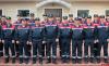 Поисково-спасательный отряд Великих Лук отмечает 20-летие