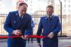 Новое здание прокуратуры открыли в Великих Луках