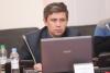 Псковский депутат-коммунист возместил двухмиллионный ущерб и получил судебный штраф