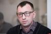 Псковский депутат на съезде «Яблока» сравнил партию с гробом и призвал открыть ее для избирателей