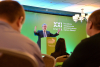 Съезд «Яблока» принял пакет ключевых предложений по реформе партии