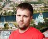 Экс-руководитель псковского отделения партии «Родина» арестован за организацию проституции