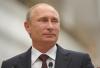 Названа дата выступления Путина с посланием Федеральному собранию