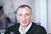 Александр Козловский о праймериз, комфортной среде и теплых встречах с избирателями