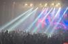 Губернатор прокомментировал концерт Niletto в Пскове