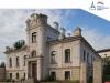 Фондохранилище в Доме Масона можно посетить в онлайн-режиме