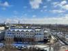 В Псковском гидрометцентре рассказали, ждать ли еще снега этой весной