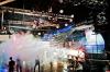 Концертный зал «Супер» в Пскове выставлен на продажу