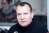В псковском отделении партии «Справедливая Россия» прошла проверка