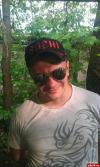 28-летний мужчина пропал вВеликих Луках