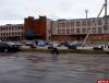Назван самый неудобный день недели для регистрации транспорта в Пскове