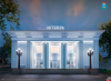 Опубликованы фото проекта реставрации здания бывшего кинотеатра «Октябрь» в Пскове