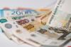 В России начнут по-новому выплачивать пособия по безработице