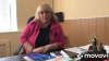 Ольга Милонаец прокомментировала решение суда по скандальной закупке мебели в Пскове