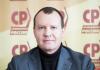 Псковские «cправедливороссы» поддержали назначение Олега Брячака своим лидером