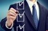 Псковские предприниматели могут повлиять на улучшение условий ведения бизнеса