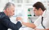 В России растет спрос на специалистов старшего возраста - эксперты