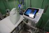 Еще пять человек скончались из-за коронавируса в Псковской области