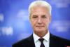 Александр Котов празднует сегодня 60-летие