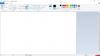Microsoft окончательно убрала культовый редактор Paint из Windows