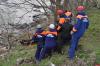 В Псковской области пройдут масштабные учения по предупреждению ЧП в связи с половодьем