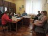 Дно рассчитывает получить до 30 млн рублей на благоустройство парка