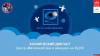 Псковичей приглашают написать «космический диктант» и побороться за призы от Роскосмоса