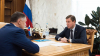 «Единая Россия» предложила увеличить финансирование на благоустройство городов и сел