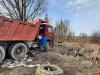 В городе Дно погиб человек при ремонте автомобиля