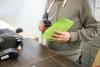 Воспользовавшийся чужой картой пскович проведет в колонии более 2-х лет